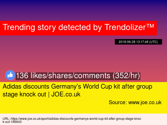 Manuel Neuer slams  pathetic  Germany team after World Cup elimination 6e15215cd38dc
